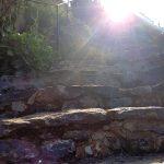 Cave of Athanasios