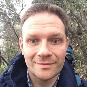 Profilbild: AlexMainz