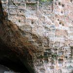 Gutmannshöhle Sigulda