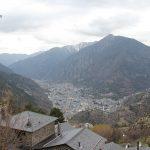 Blick auf Andorra la Vella2