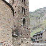 GC1N42B St. Joan de Caselles (Andorra)