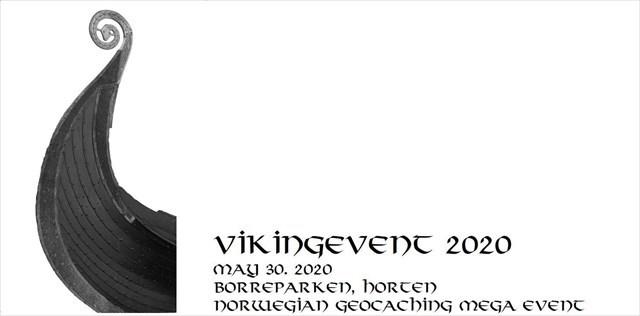 Vikingevent 2020