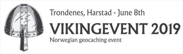 Vikingevent 2019