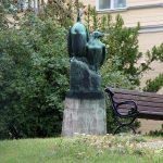 Helsinki Botanischer Garten der Universität